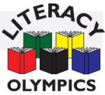 Open Books Literacy Olympics